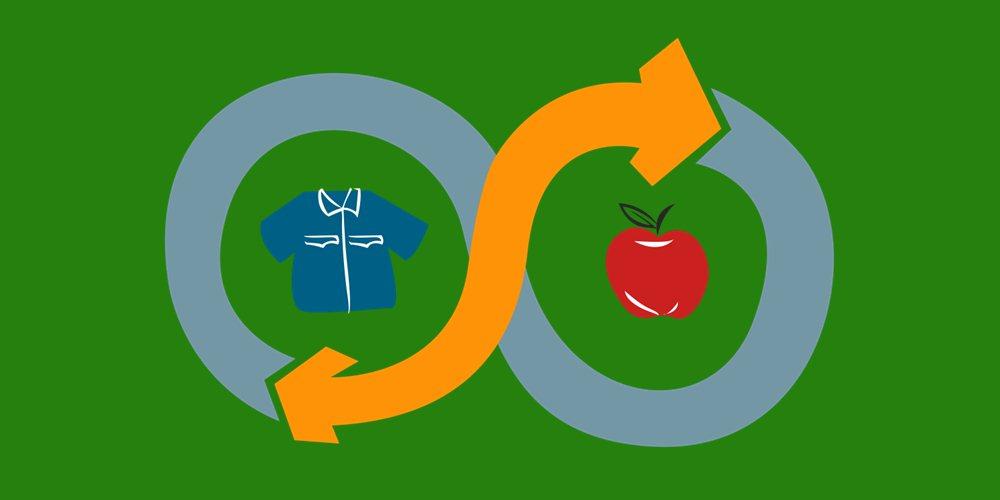 Hệ thống trao đổi hàng hóa ngang hàng (barter trade) hoạt động thế nào?